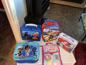 Lunch Boxes for Sale in Palm Bay, FL