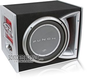 Punch p2 for Sale in Stockton, CA