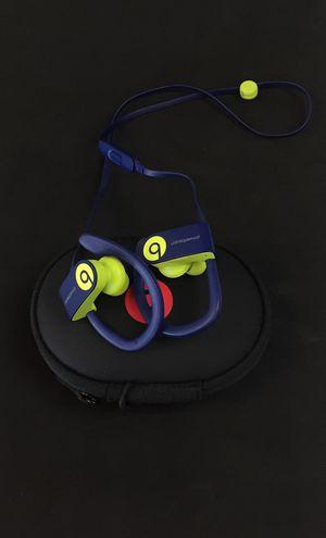 PowerBeats 3 Earphones for Sale in Lake Worth, FL