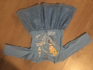 Disney Cinderella 9M dress for Sale in Alexandria, VA