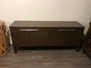 Furniture from IKEA for Sale in Sacramento, CA