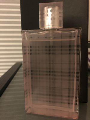Burberry Brit sheer perfume for Sale in Falls Church, VA
