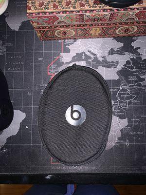 Beats Solo 3 Wireless for Sale in LAKE CLARKE, FL