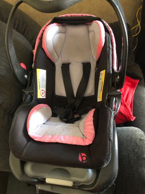 Infant car seat for Sale in Pearland, TX