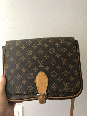 Louis vuitton bag for Sale in Hemet, CA