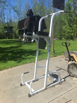 Workout for Sale in Elma Center, NY