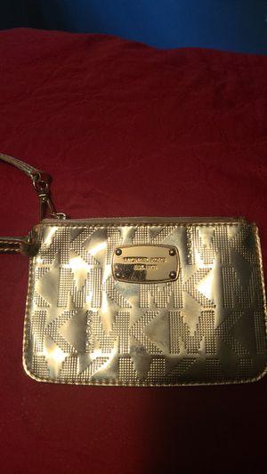 MK wallet for Sale in Stickney, IL