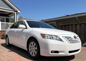 Great Price$1OOO Toyota Camry XLE2OO8 for Sale in Santa Clarita, CA
