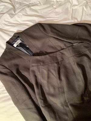 Skirt Suit for Sale in Lincoln, RI
