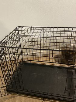 Dog Kennel for Sale in Dinuba,  CA