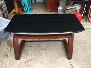 Computer or TV stand for Sale in Hazelwood, MO