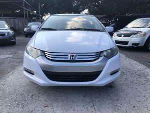 2010 Honda Insight for Sale in Tampa, FL