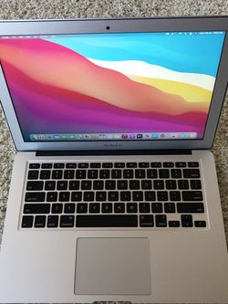 MacBook Air 13 inch for Sale in Los Angeles,  CA