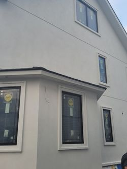 Stucco Jobs for Sale in Hempstead,  NY
