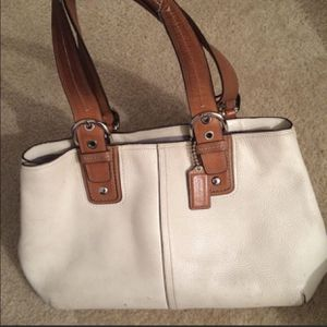 Coach Purse for Sale in Austell, GA