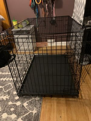 ICRATE (Large Dogs) for Sale in San Jose, CA