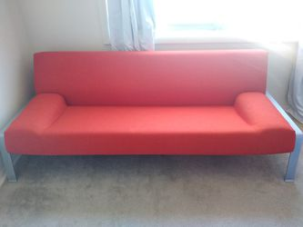 FREE IKEA SEAT (*PENDING PICKUP) for Sale in Reisterstown,  MD