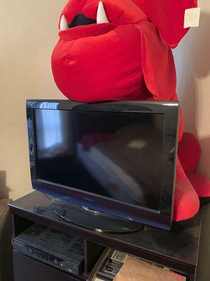 """Toshiba 32"""" for Sale in Dallas, TX"""