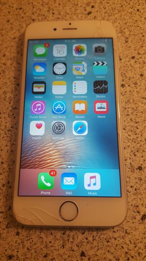 Do YOU!!! The reader Have a Iphone 6s, 6splus, Galaxy s7, that You are looking to SELL??? for Sale in Baltimore, MD