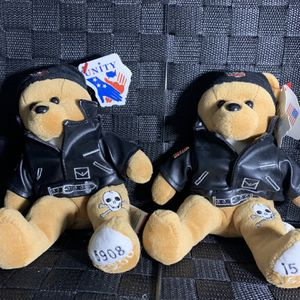 American Rebel Bear for Sale in Fairfax, VA