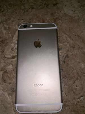 IPhone 6 for Sale in Florissant, MO