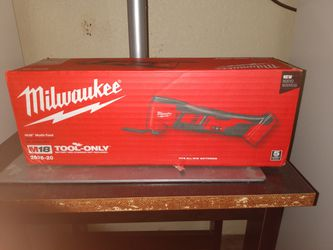 Milwaukee for Sale in Stockton,  CA
