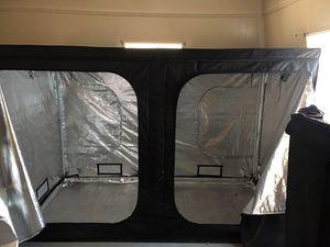 Grow equipment .. Hps light t5 .. grow tent for Sale in Providence, RI