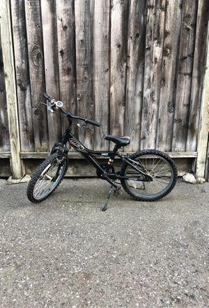 Mtx-125 bike for Sale in Santa Clara, CA
