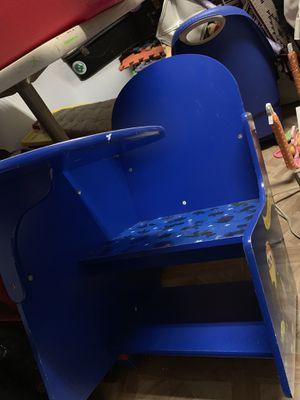 Kids desk for Sale in West Valley City, UT