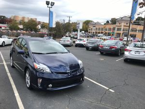 Prius 2017, clean carfax for Sale in Annandale, VA