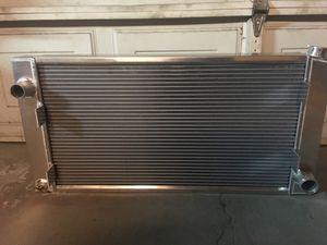 New radiator for Sale in Villa Park, CA
