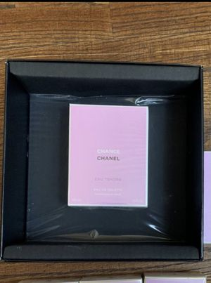 Brand new Chanel Perfume for Sale in St. Louis, MO
