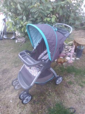 Stroller $15 for Sale in Ontario, CA