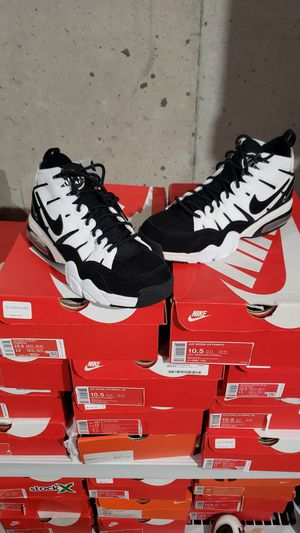 "Nike Air Trainer Max 2 ""94"" Retro for Sale in Hebron, KY"