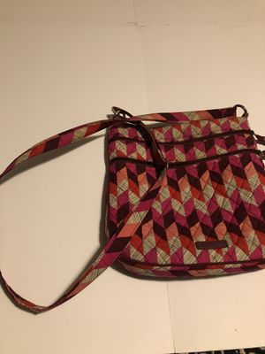 Vera Bradley Hobo purse for Sale in Phoenix, AZ