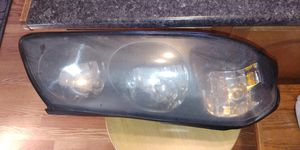 2000 -2005 impala Headlights for Sale in Grand Rapids, MI