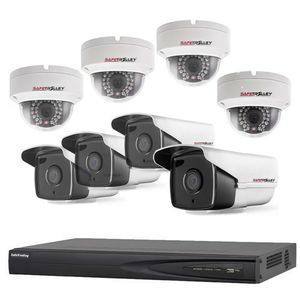 Top quality security cameras for Sale in Hayward, CA