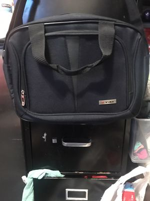 TAG laptop bag for Sale in San Mateo, CA