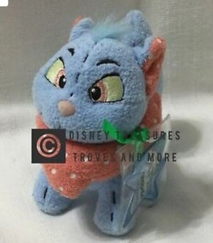 Neopets VIRTUAL Code Plushie Wocky Plush Doll Jakks Pacific for Sale in Homestead, FL