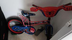 Kids bike for Sale in Essex, MD