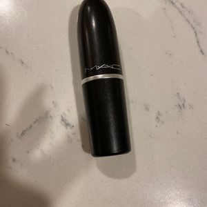 mac red for Sale in Los Angeles, CA