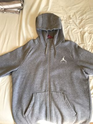 Air Jordan hoodie for Sale in Pomona, CA