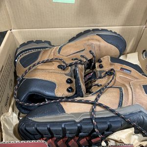 Red Wing Work Boot for Sale in Matawan, NJ