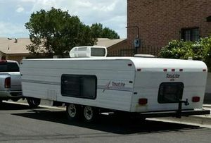 RV camper 1994 Towlite trailer for Sale in Las Vegas, NV