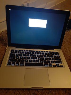 Apple - Macbook Pro 2011 (Upgraded) Core i7 for Sale in Newport News, VA