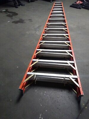 14' ladder for Sale in Manteca, CA