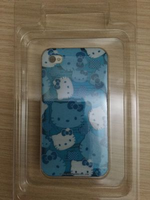 Hello Kitty IPhone 4s/4 case for Sale in Livermore, CA