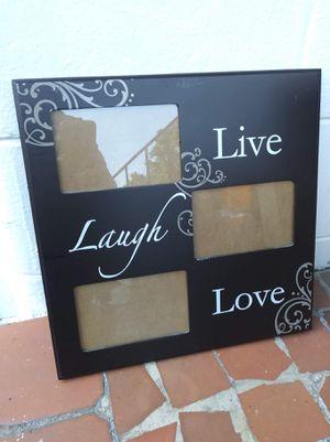 Photo frame for Sale in Lakeland, FL