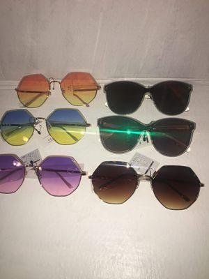 Sunglasses for Sale in Kirklyn, PA