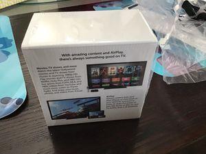 Apple TV (3rd Generation) for Sale in Ocoee, FL